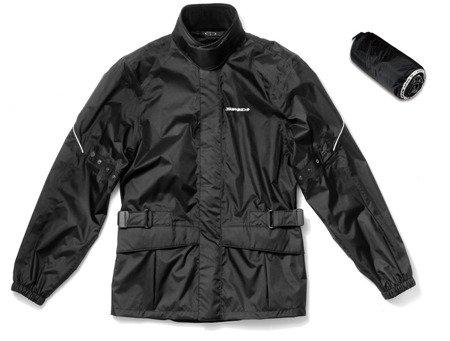 67d78e28a718d Sklep internetowy SPIDI - Buty kurtki kombinezony motocyklowe  2
